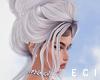 E. Cassia Snowy