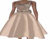 Hedie Bow Dress