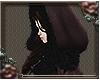 Rogue Ranger Fur Hood