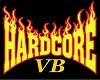 Hardcore, DJ, VB,