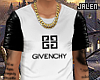ز Givenchy x Leather