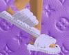 Purple Lovin'