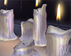 Wish Candles