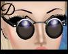 {D} Iggy Azalae Glasses