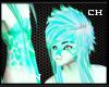 [CH] Muxi Skin