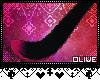 :0: Ziv Tail v3