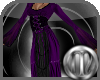 [MC] Purple Enchantress