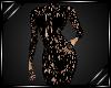 Laced Beauty Black