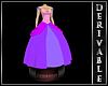~D~ Cinderella Manne NF