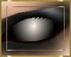 Deathly Hollow Eyes