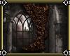 ~E- Kalinda Boots