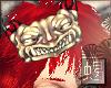 'S|| Oni Side Mask