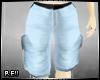 [Rev] Summer Shorts