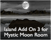 MysticMoon IslandAddOn 3