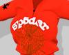 B. R Sp5der