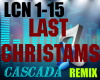 L-LAST CHRISTMAS