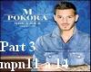 M.Pokora Né part3