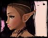! My Elf Earz
