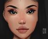 $. Mel | Softie - T4