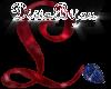 DB Ruby L