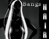 *TY Pure XLong Bangs