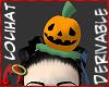 [m] LolliKin Hat DRV