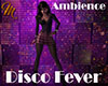 [M] Disco Fever Ambience