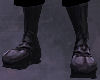 Drow Boots 1