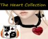 .:THC:. Ruby Heart