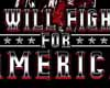 *R* Fight for America
