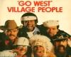 cuadro village people