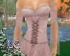 LG~Faire Maiden~5