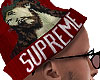 SUPREME.. Jesus