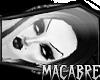 M™ Batty - Macabre