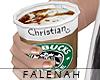 ☕ Christian Coffee🖤