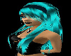 !DA- Kamilla turquoise