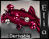 Pearls & Bow Bracelet L