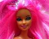 FULL Pink Doll Avi