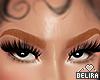 Copper Eyebrow