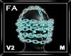 (FA)ChainFaceOLMV2 Ice2