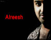 Rashed AlMajed_Alreesh