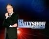Daily Show TV Studio