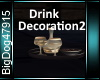 [BD]DrinkDecorations 1