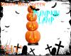 *H4*PumpkinLamp