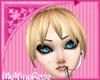 .:Blonde Mika Base:.