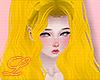 ℒ. Topaz Yellow Hair