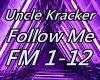 Uncle Kracker Follow Me