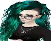 {CC} Emerald