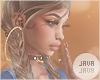 J | Isabelita brunette