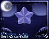 SSf~ Aella | Head Star
